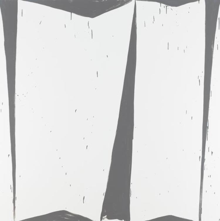 'Show and Tell', 2013, ett konstverk av Amy Feldman