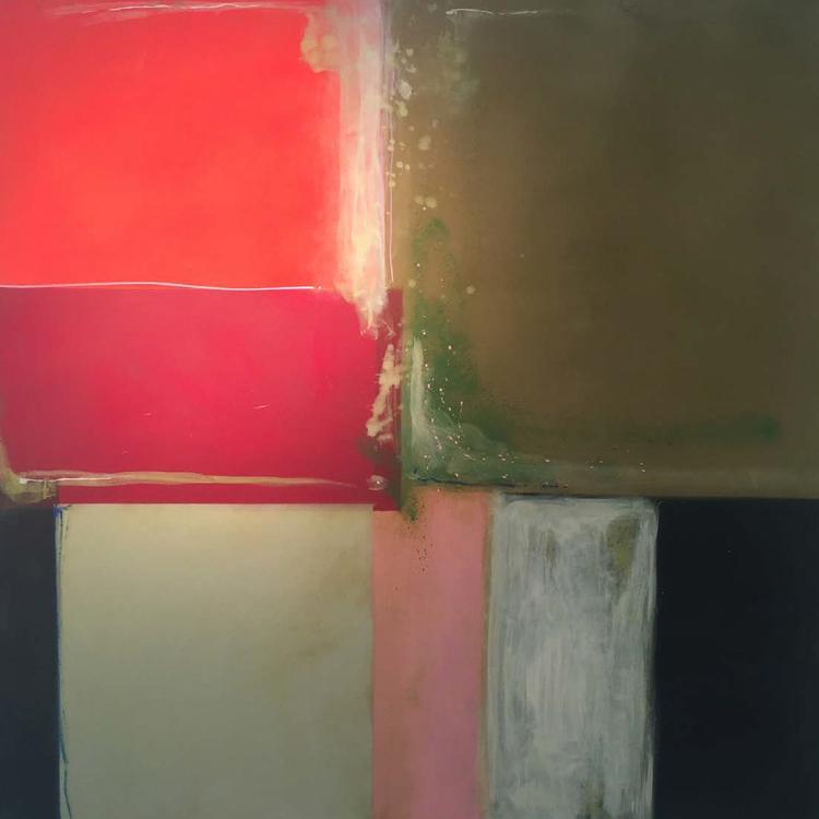'Source', 2017, ett konstverk av MADEBYUS