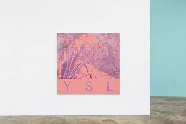 Utställning av Johan Furåker artworks.se