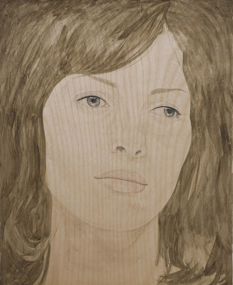 'Dear Independence', 2008, ett konstverk av Suzannah Sinclair