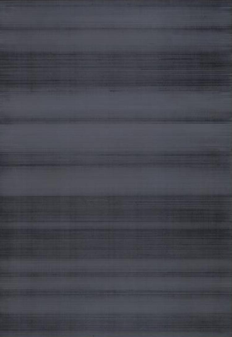 'Untitled (Mars Black)', 2015, ett konstverk av Sofie Thorsen