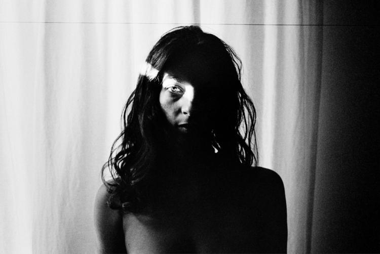 'Eugenia', 2012, ett konstverk av Lorenzo Castore