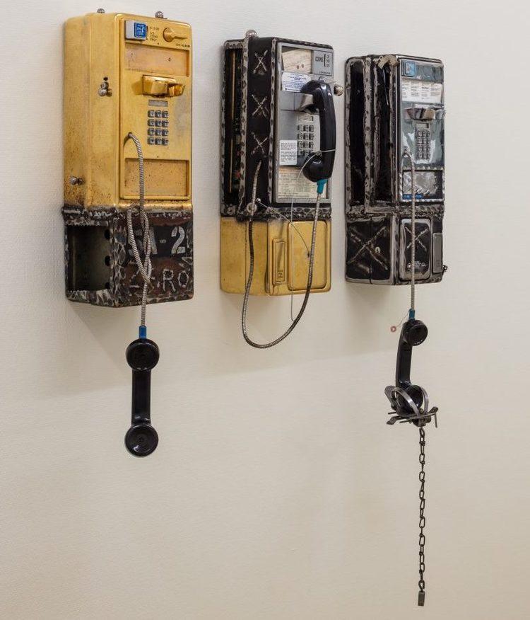 'Untitled', ett konstverk av Jason Matt Lee
