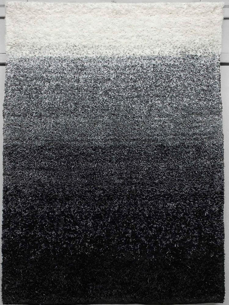 'Af Norrland', 2017, ett konstverk av Lena Bergström