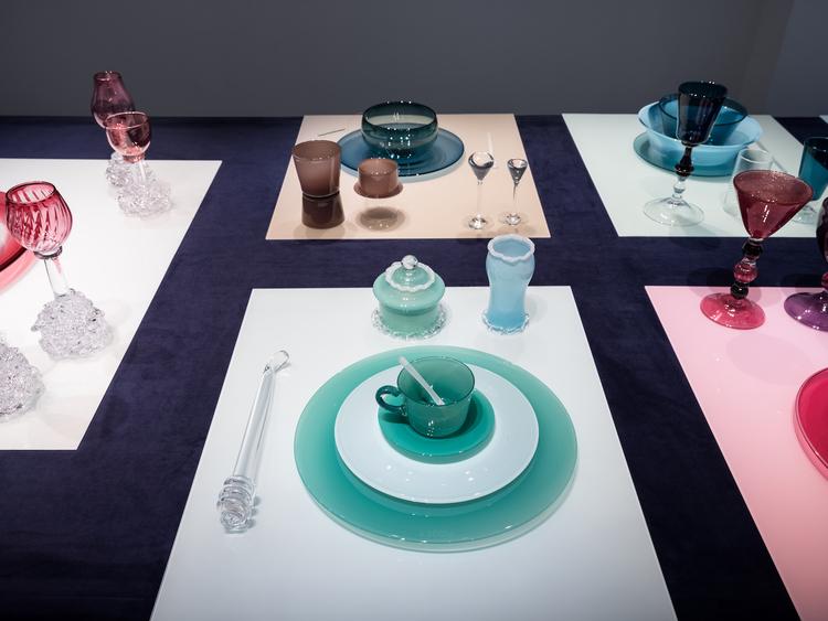 'Rut Larsson', 2017, ett konstverk av Kristin Larsson