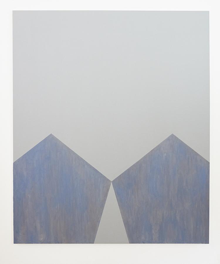 'Lacrimosa', 2018, ett konstverk av Jakob Solgren