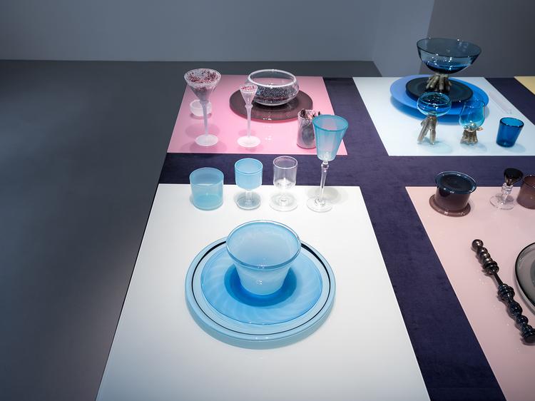 'Annica Sandström', 2017, ett konstverk av Evelina Dovsten
