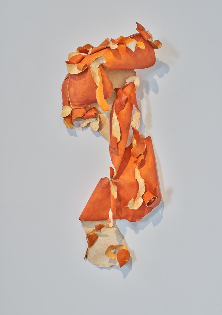 'Mother', 2020, ett konstverk av Hans Isaksson