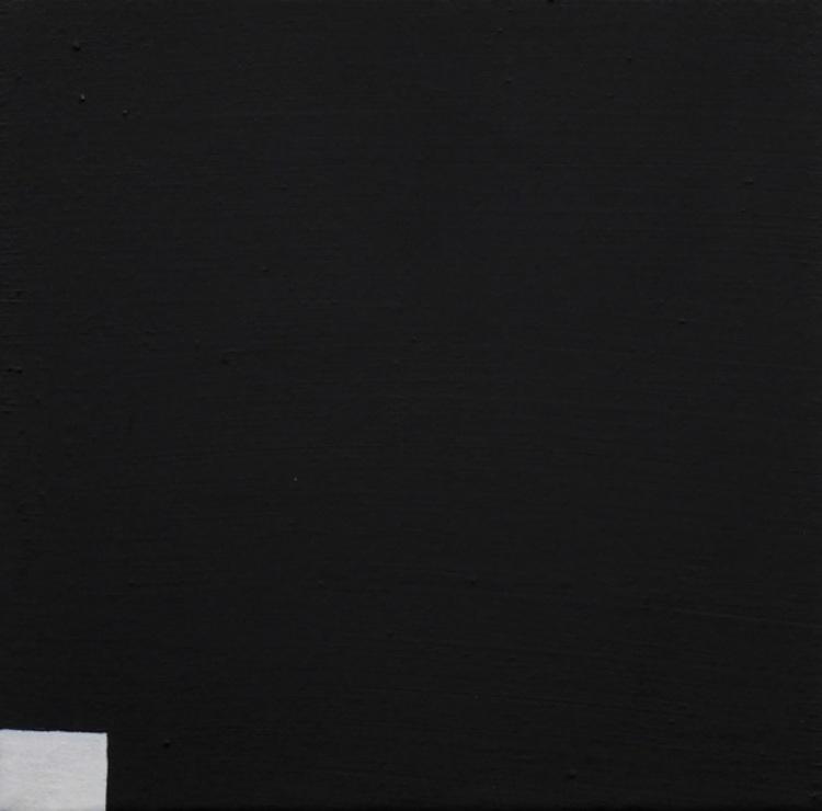 'Agogik', 2019, ett konstverk av Alexander Hult
