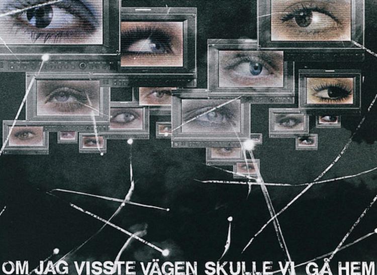 'Untitled', 2019, ett konstverk av Ola Åstrand