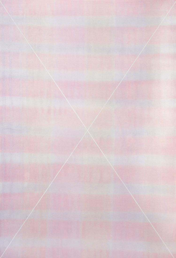 'The Grid III', 2015, ett konstverk av Sofi Lardner Häggström