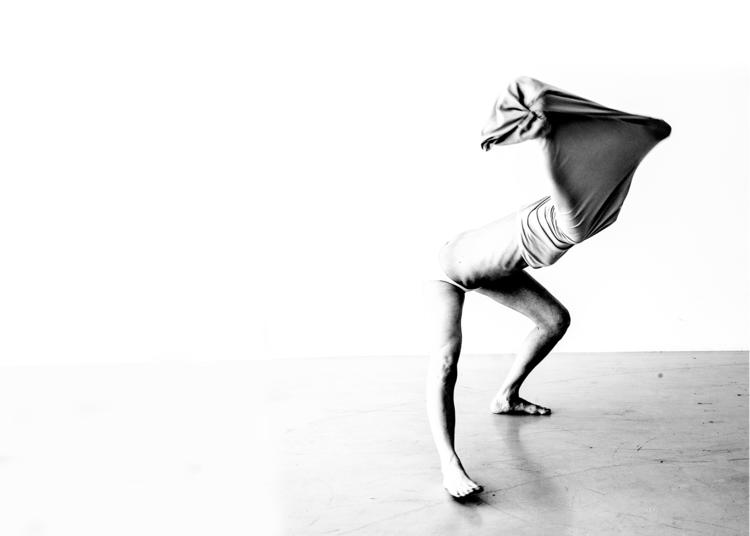 ' Pros & Cons of behaving', 2015, ett konstverk av Irina Lindqvist