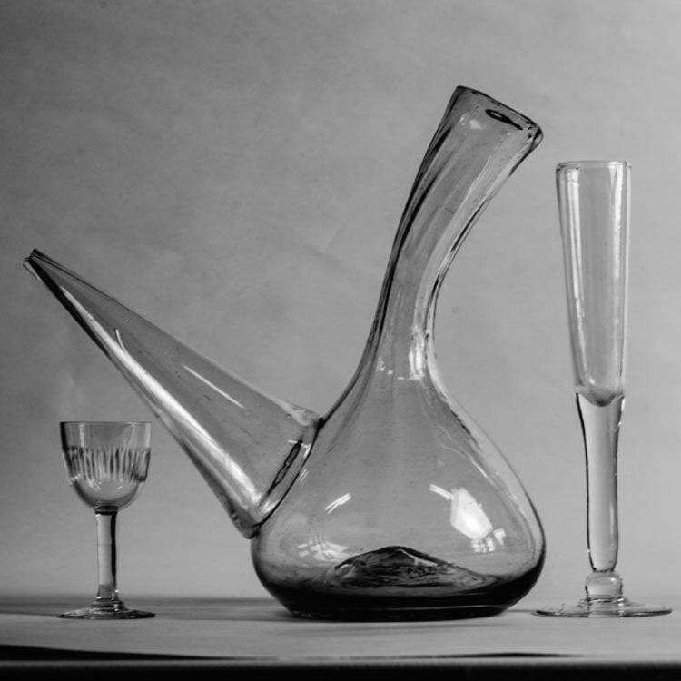 ' do I see clear ?', 2015, ett konstverk av Irina Lindqvist