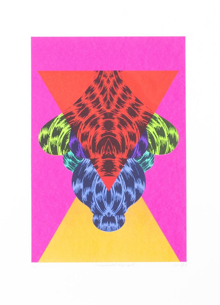 image of artwork